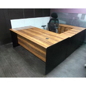 Modern Executive Office Tables