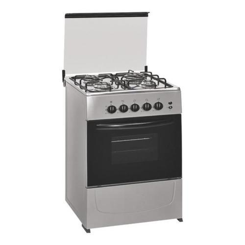 Stainless Steel Elica F3402 WGVH SS Cooking Range