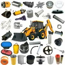 JCB Filter Parts 3CD 3DX Backhoe Loader