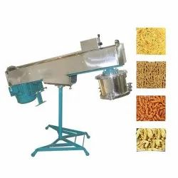 Namkeen Farsan Machinery