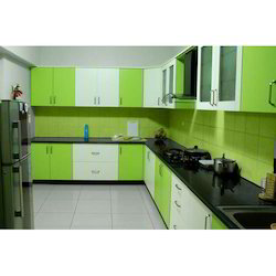 Modular Kitchen Furniture View Specifications Details Of