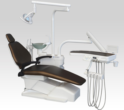 Suzy Aarya Dental Chair At Rs 100000 Unit Dental Chairs