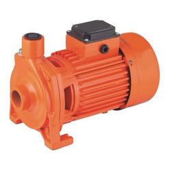 Kirloskar Monoblock Water Pumps