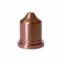 Hypertherm Powermax 105 Nozzle 65A