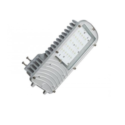 Cool Day Light Crompton LED Street Light
