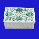 Stone Designer Boxes