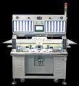 LCD Bonding Machine