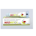 Beclomethazone Neomycin Cream