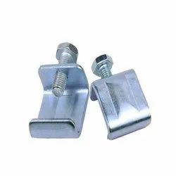 Duct Flange Clamp