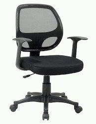 Staff Office Chair - Stick