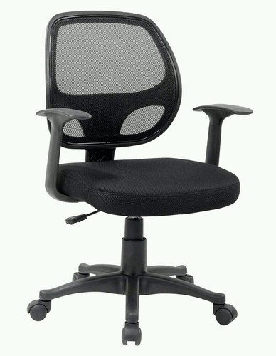 Staff Office Chair - Stick