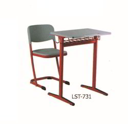 Student Chair Series Lst-731