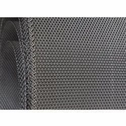 Iron Wire Mesh, Packaging Type: Roll
