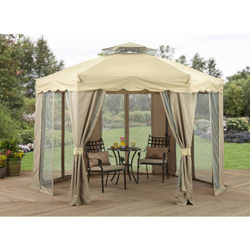 Gym Equipmentoutdoor 10 X Heavy Duty Canopy Tent Gazebo For  sc 1 st  Best Tent 2018 & Canopy Gazebo Tent - Best Tent 2018