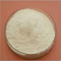 Soya Protein Hydrolysate Powder 90%