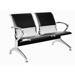 SF 922 2 Seater Visitor Chair