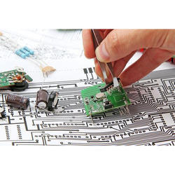 PCB Reverse Engineering Service