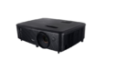 Optoma Projector S321