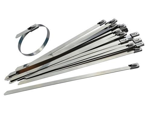 e8a3f5227ab4 Cable Ties - DC Cable Ties Wholesale Trader from Hyderabad