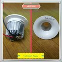 4W Rabbit COB Spot Light (Round)