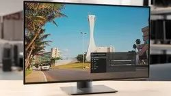 DELL ULTRASHARP 27 Monitor U2719D