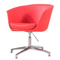 Lounge And Designer Chairs - Bunbury