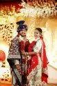 1 Day Wedding Photography, Indore
