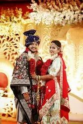 1 Day Wedding Photographers In Indore