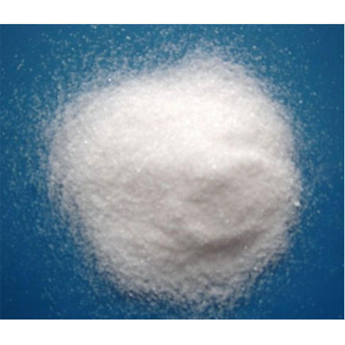 Powder Di Ammonium Phosphate, For Industrial