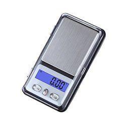 Jewelry Pocket Scale