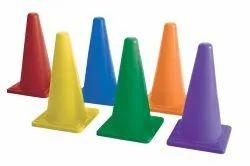 SAS Giant Cone Set