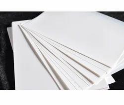 HP Printable Indigo Paper