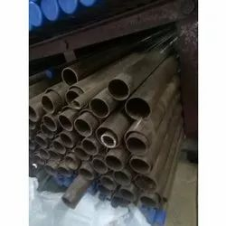 4-6 meters Round Copper Tube