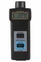 Moisture Meter MC7806