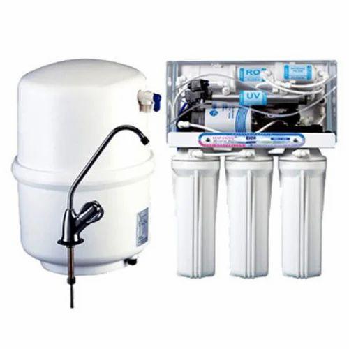 under sink water purifier at rs 17000 piece jakkur layout rh indiamart com kitchen sink water filtration system