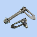 Drop Lock Pins