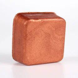 Beryllium Copper Blocks