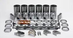 SL90 Kirloskar Engine Spare