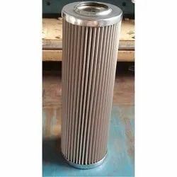 Glass Fibre Industrial Oil Filter