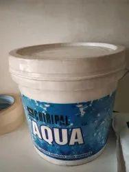 Chiripal Aqua Adhesive