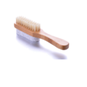 Wooden Base Brushes