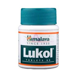 Lukol Tablet
