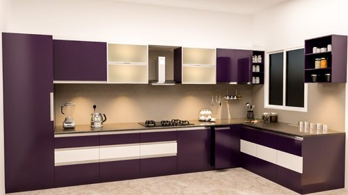 Modular Kitchen 3d Interior Design At Kalyan Modern Kitchen Designing Smart Kitchen Designing À¤® À¤¡ À¤¯ À¤²à¤° À¤• À¤šà¤¨ À¤¡ À¤œ À¤‡à¤¨ À¤— À¤® À¤¡ À¤¯ À¤²à¤° À¤°à¤¸ À¤ˆ À¤¡ À¤œ À¤‡à¤¨ À¤— Bhumi Interior Mumbai Id 20996714012
