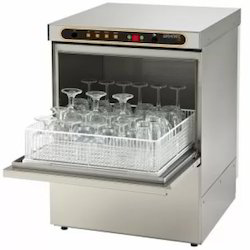 Fast Tech 300 Under Counter Glass Washer