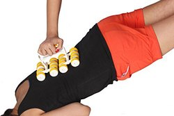 india Body Care Massger Super, Pack Size: full