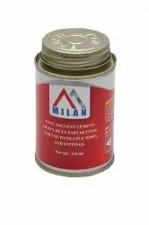 UPVC Solvent Cement Adhesive-Heavy Duty