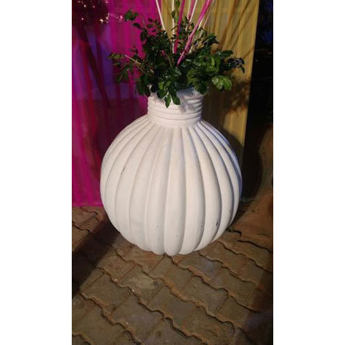 Wedding Flower Pot