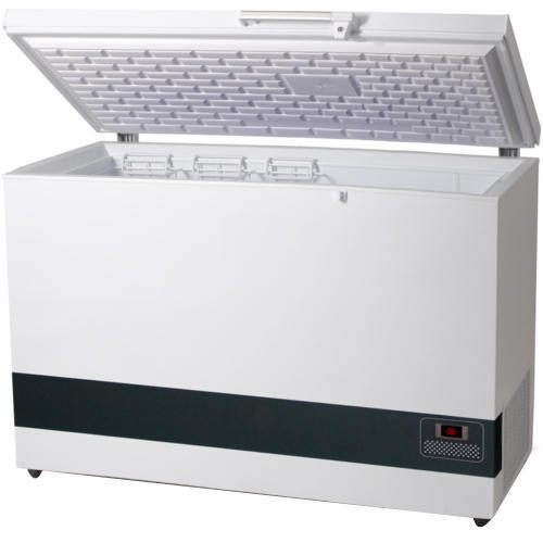 Low Temp Freezers, 2 KW