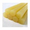 Plastic Ethylene-vinyl Acetate Hot Melt Glue Sticks, Grade Standard: Industrial Grade, Immediate