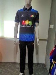 T20 Cricket Clothing